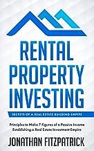 chris watters real estate