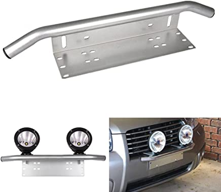 H2Racing Rear Tail Tidy Fender Eliminator License Holder Replace Yama-ha YZF-R3 2015-2019,MT-03 2016-2019