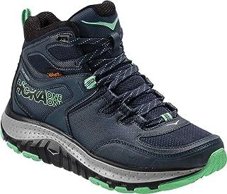 Best hoka hiking boots mens Reviews