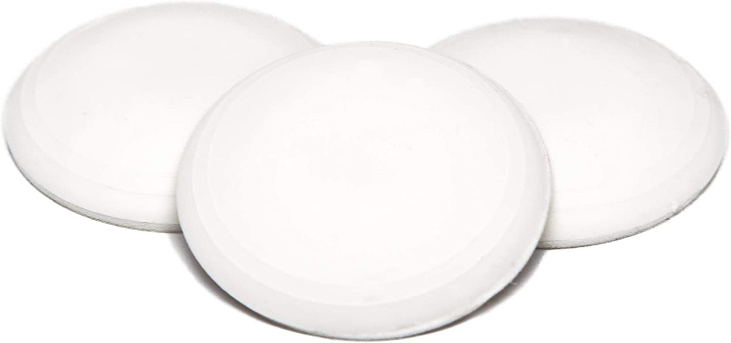 Door Knob Stopper For Wall Industry No. 1 - These 3 Shield DoorKnob Pack. low-pricing Large