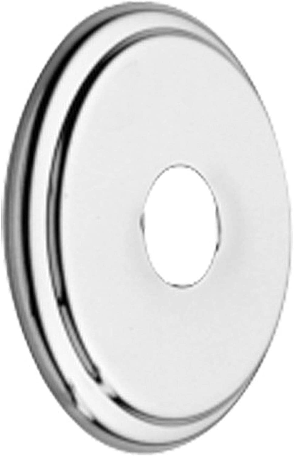 Moen 98576 Replacement excellence It is very popular Chrome Part
