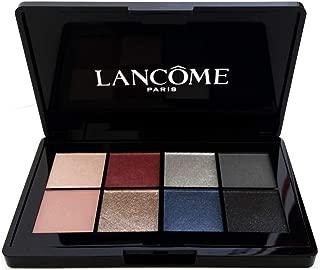 Starlight eye shadow palette color Glam (brand New NO BOX)