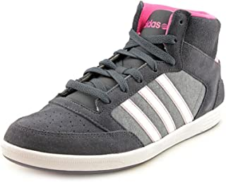 Amazon.es: adidas - Botas / Zapatos para mujer: Zapatos y ...