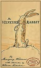 The Velveteen Rabbit: The Original 1922 Edition in Full