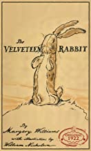 The Velveteen Rabbit: The Original 1922 Edition in Full Color PDF