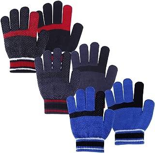 toddler magic stretch gloves