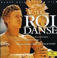 Le Roi danse (un film de Gerard Corbiau) (2000-11-03)