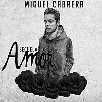 Mi Música, Mi Vicio (feat. David Esparza)