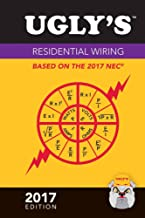 Best national electrical code residential Reviews