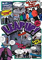 LEAP UP [DVD]