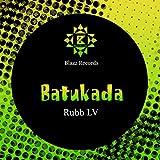 Batukada (Acid Maker Remix)