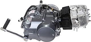 Sange 125CC Engine Long Case 4 Stroke 1P52FMI Motor Engine Carb Complete Kit for Honda CRF50 CRF70 XR50 XR70 Z50 Z50R