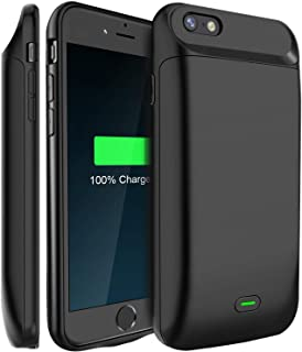 Best otterbox iphone 6 battery case Reviews