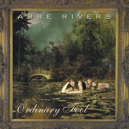 Abbe Rivers