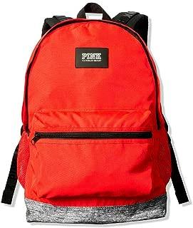Best neon pink victoria's secret backpack Reviews
