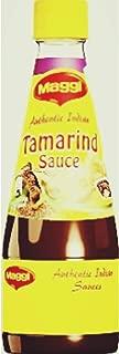 Maggi Tamarina (Tamarind sauce)-425g