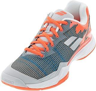 Babolat Mens Jet Mach I All Court Tennis Shoes