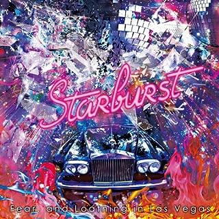 Starburst(プレミアム盤)
