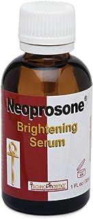 Neoprosone Brightening Serum 30ml - Formulated to Fade Brown Spots
