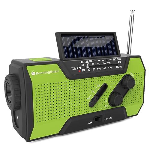 Hurricane Radio: Amazon com