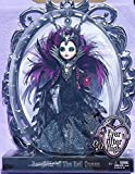 SDCC 2015 Exclusive Mattel Ever After High Raven Queen, Daughter of the Evil Queen