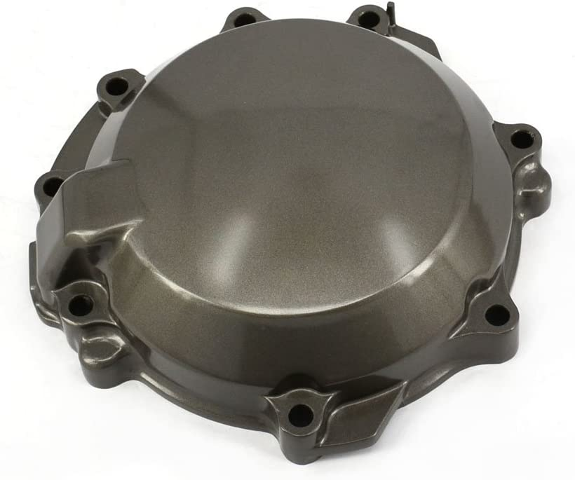 Motorbike Engine Stator Guard Crankcase Crank Case Branded goods A surprise price is realized Cover For ZX1