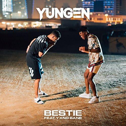 Yungen feat. Yxng Bane