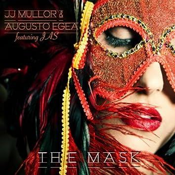 The Mask / Monkey Dreams (feat. JAS)