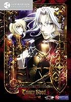 Trinity Blood 6: Chapter VI [DVD] [Import]