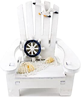 Best decorating adirondack chairs for christmas Reviews