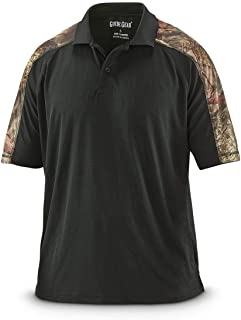 Best realtree polo shirt Reviews