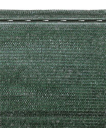 Réseau Ombre FULL.COP.95 % 1 X 25 vde 991/22