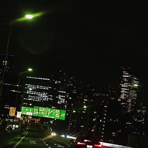 [音楽 – Single] wacci – 風 [FLAC 24bit + MP3 320 / WEB]