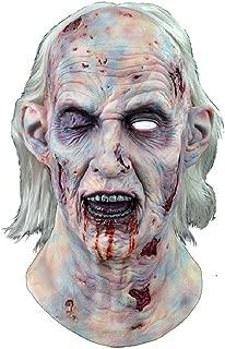 Men's Evil Dead 2-Henrietta Mask