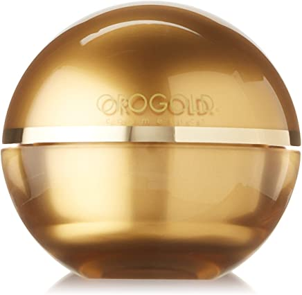 Oro Gold 24K Gold Deep Peeling 50ml/1.69oz