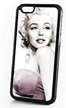 Best marilyn monroe cases for iphone 5s Reviews