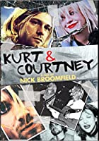Kurt & Courtney [DVD] [Import]
