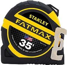 STANLEY FatMax FMHT33509S 90cm Premium Tape Measure
