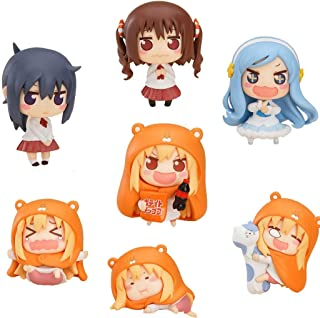 Best himouto umaru chan characters Reviews