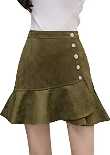 betty z skirts