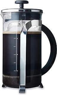 cilio 152012 Lovardia Picaporte para caf/é espresso acero 18//8