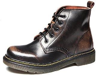 bc983c58a1f9e Amazon.fr   35 - Bottes et bottines   Chaussures femme   Chaussures ...