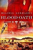 Blood Oath (Sawbones (2))