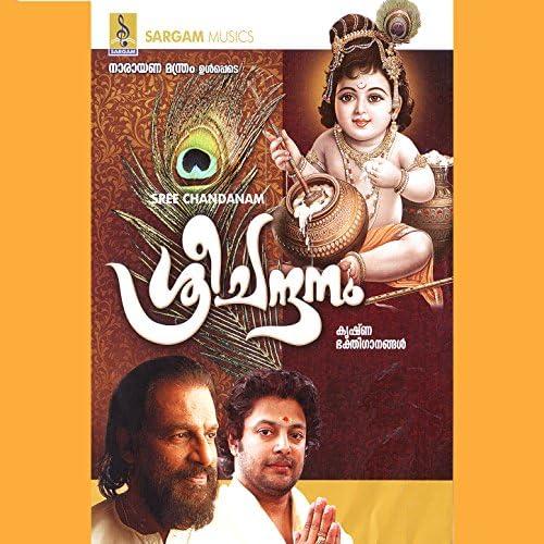Madhu Balakrishnan, Durga Viswanath & Ganesh Sundaram