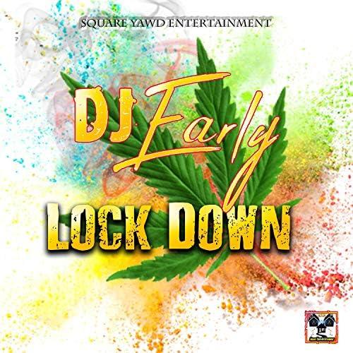 DJ Early