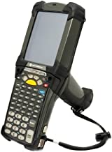 Rugged Bluetooth Hands-Free 2D//1D Finger Barcode Scanners Renewed Android Compatible : Zebra RS507 Bundle Qty iOS 4