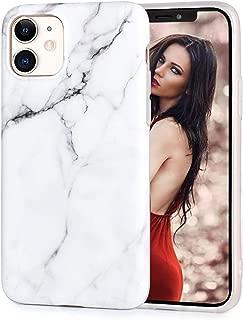 Best marble look iphone 5 case Reviews