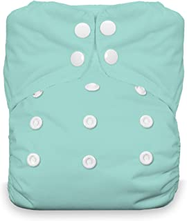 thirsties aio diapers