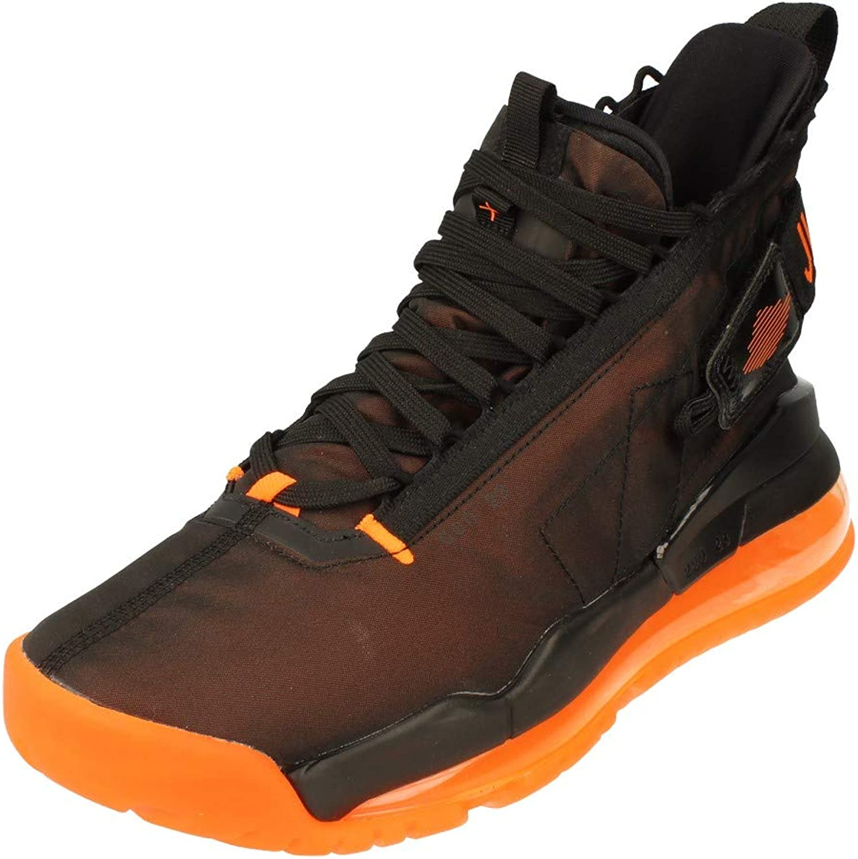 camisa Condición previa discordia  Nike Men's Jordan Proto-max 720 Sneaker: Amazon.co.uk: Shoes & Bags