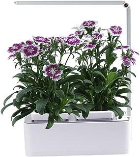 indoor vertical gardening systems